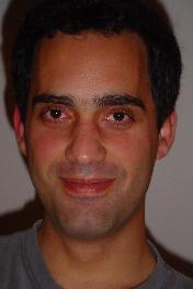 Profile picture of Hugo Miranda