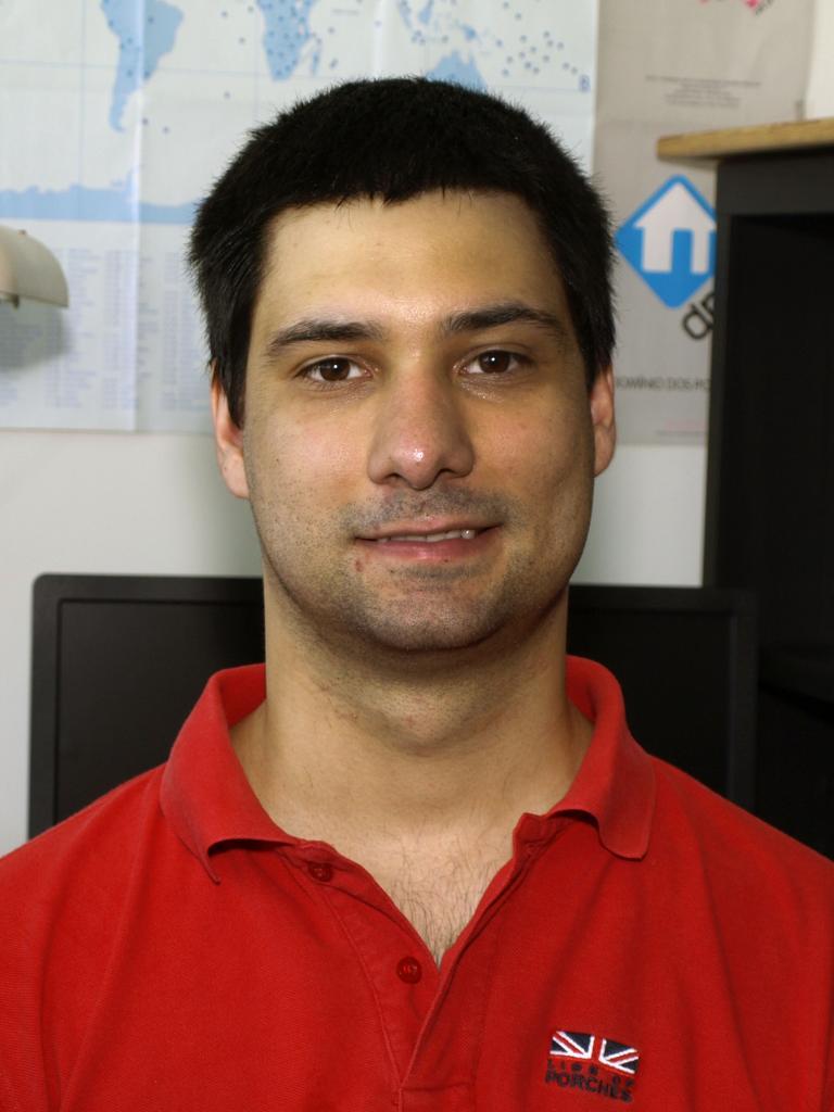 Profile picture of Diogo Lima