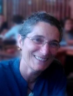 Profile picture of Ibéria Medeiros