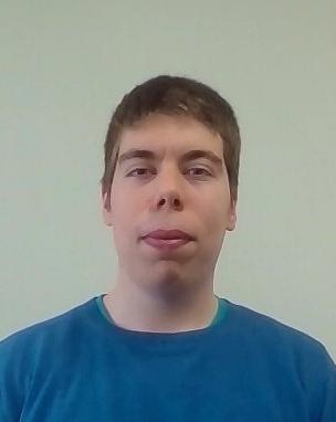 Profile picture of Ricardo Vaz