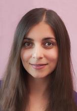 Profile picture of Cátia Pesquita