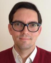 Profile picture of António Ferreira
