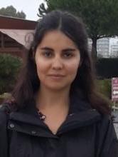 Profile picture of Márcia Barros