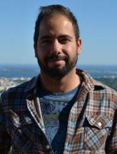 Profile picture of David Costa