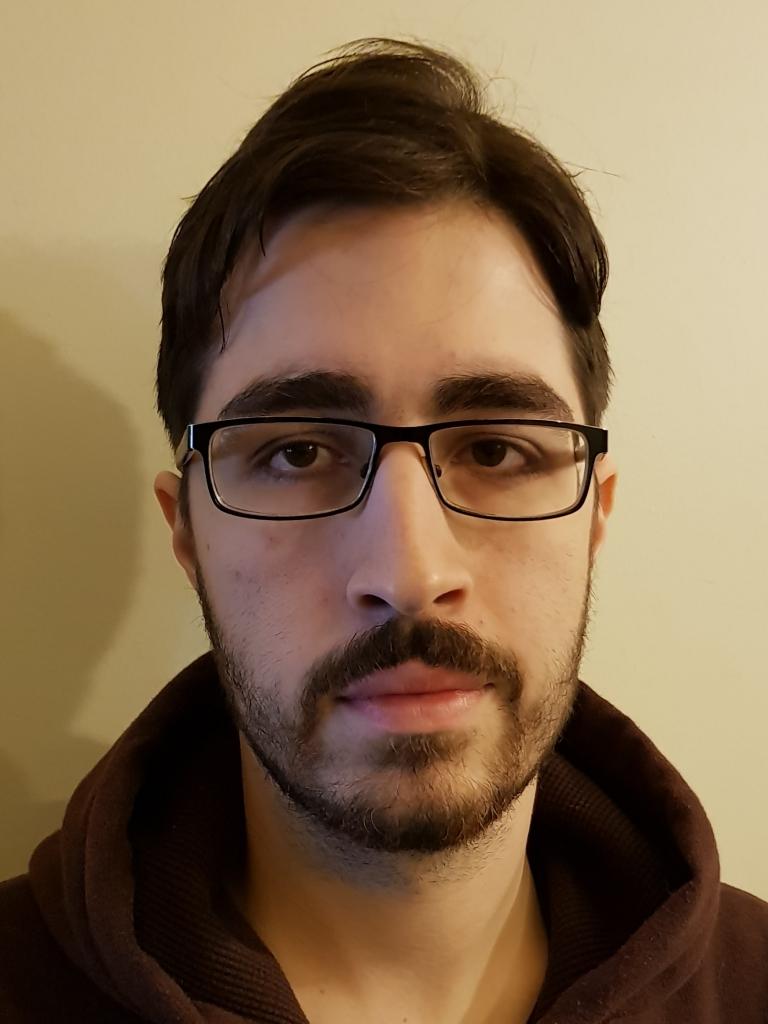 Profile picture of Paulo Antunes