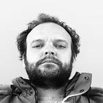 Profile picture of Márcio Domingues