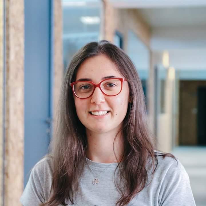 Profile picture of Ana Fidalgo