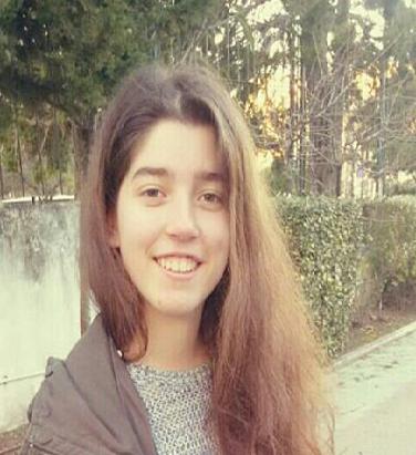 Profile picture of Rita Sousa