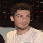 Profile picture of Diogo Ferreira