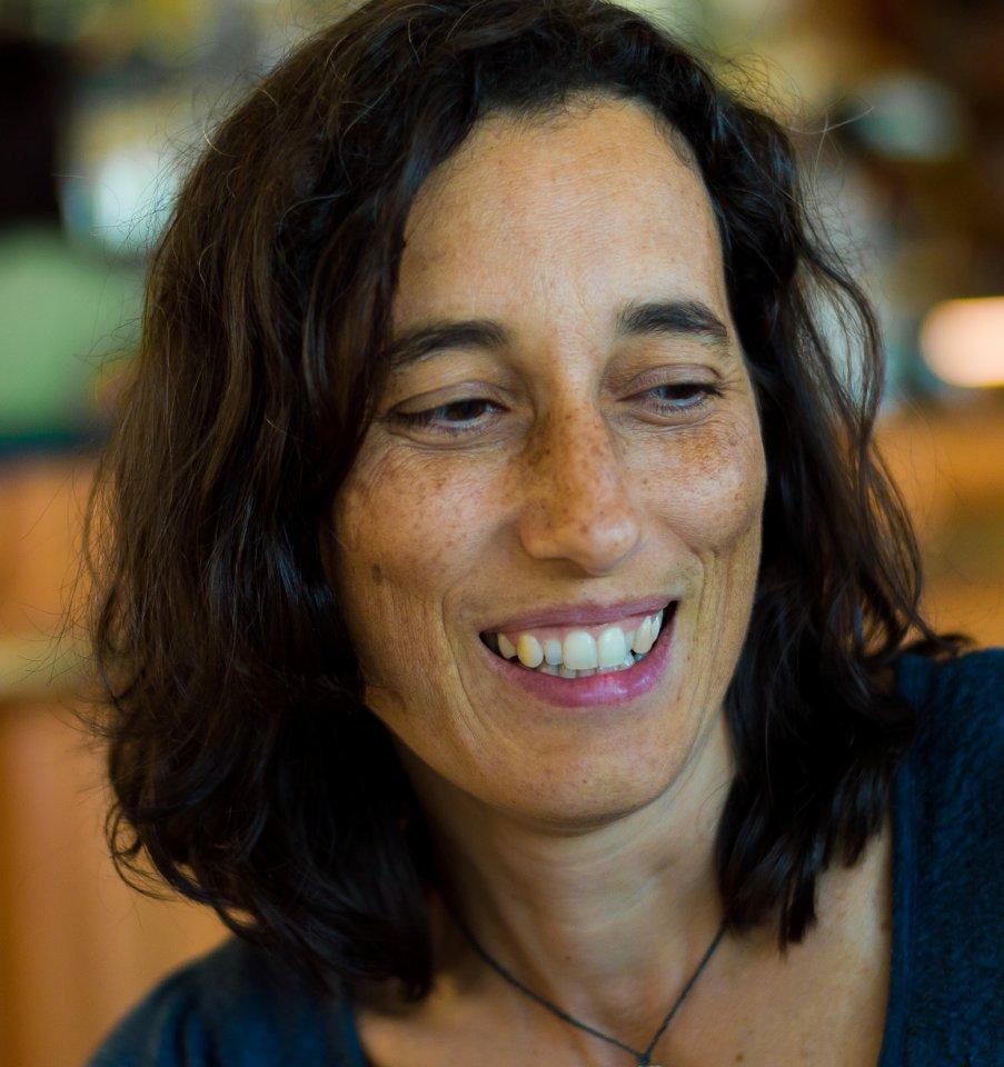 Profile Picture of Sara Silva