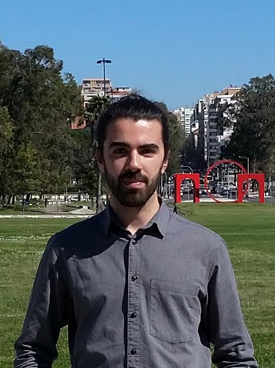 Profile picture of João E. Batista