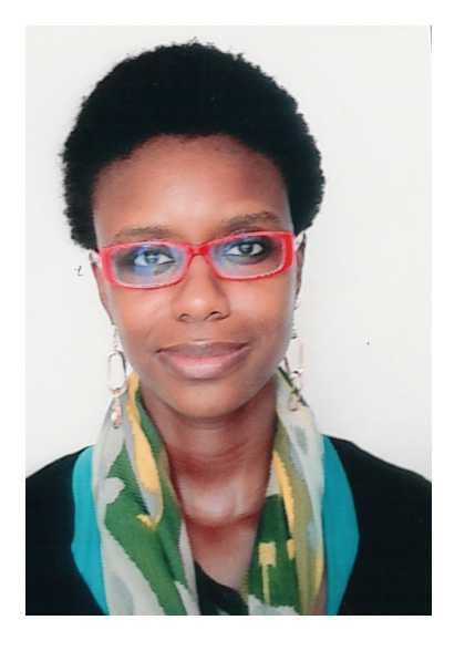 Profile Picture of Carla Costa