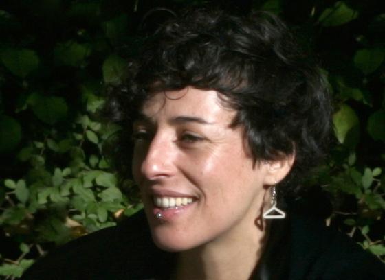 Profile picture of Cláudia Sevivas