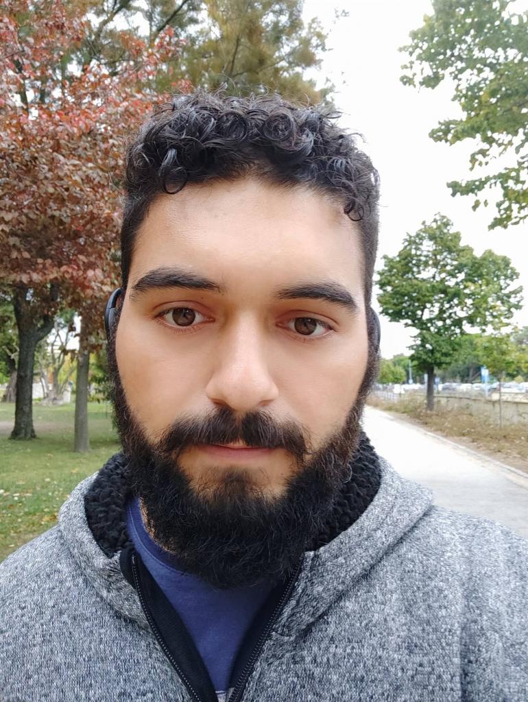 Profile picture of José Marques Soares