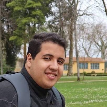 Profile picture of João Preto