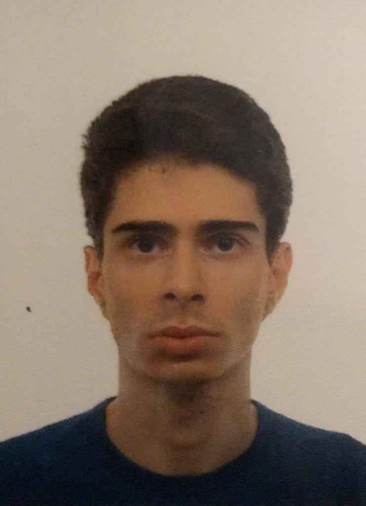 Profile picture of Lion Silva