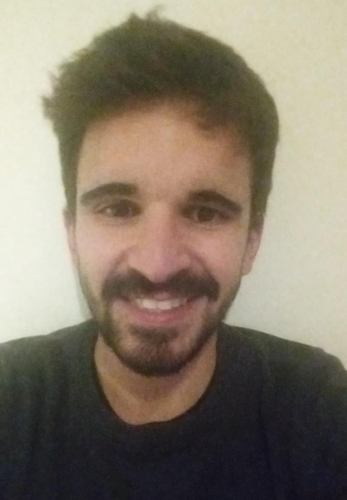 Profile picture of Fábio Neves