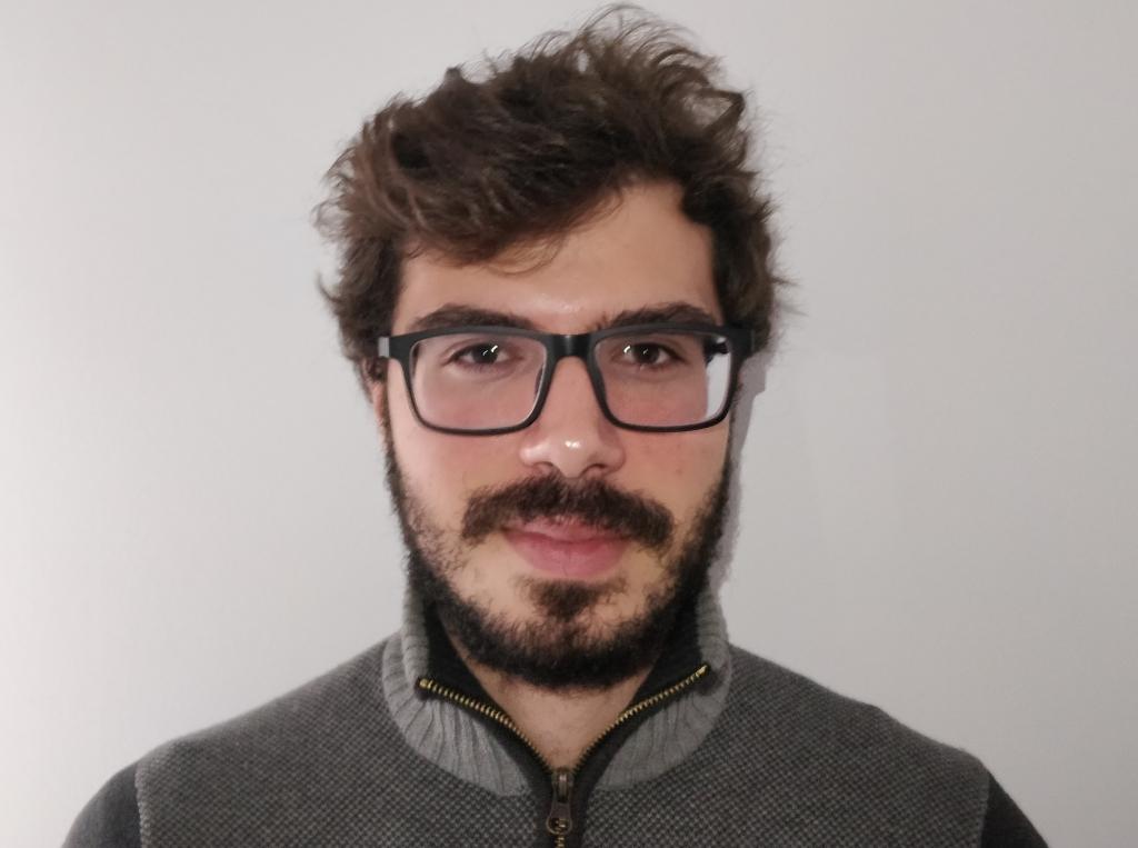 Profile picture of