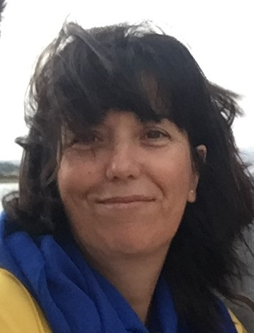 Profile picture of Ana Paula Afonso