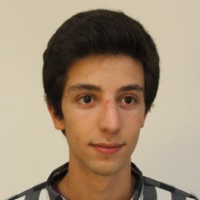Profile picture of Afonso Oliveira