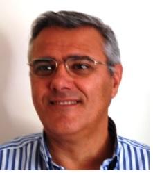 Profile picture of Luís Cavique