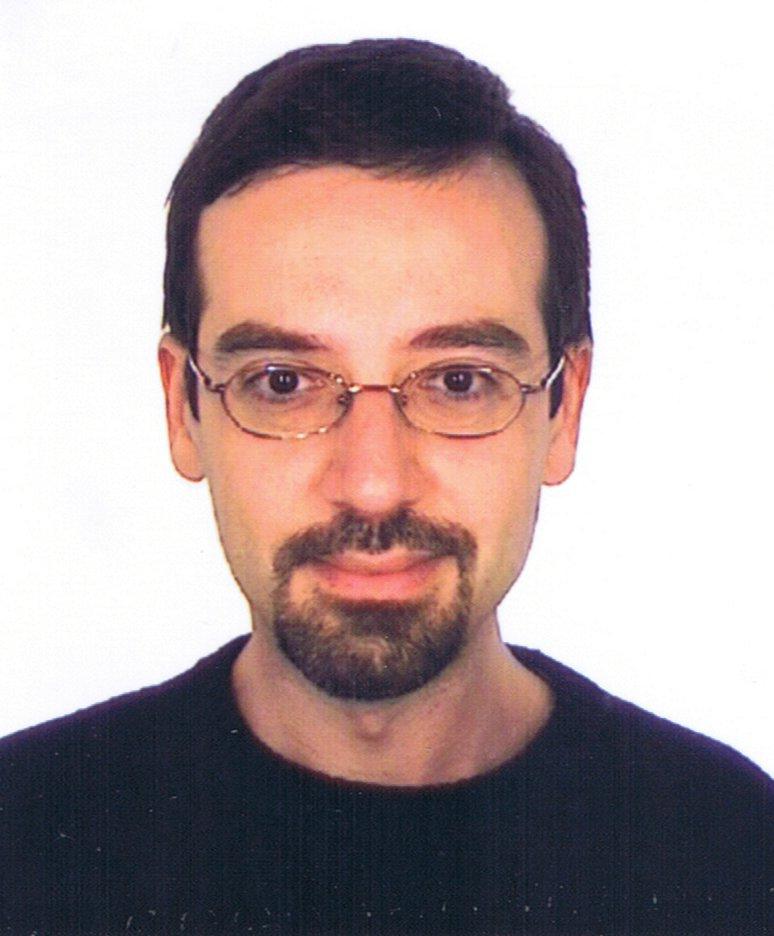 Profile picture of João Pedro Neto