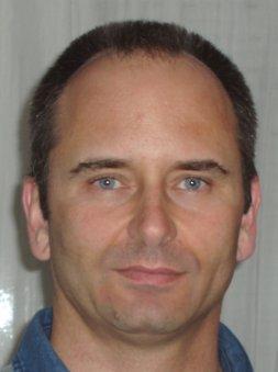 Profile picture of Paulo Trigo
