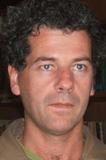 Profile picture of Paulo Urbano