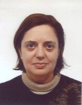 Profile picture of Graça Gaspar