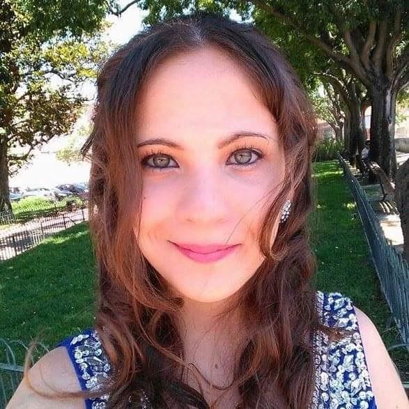 Profile picture of Rita Marques