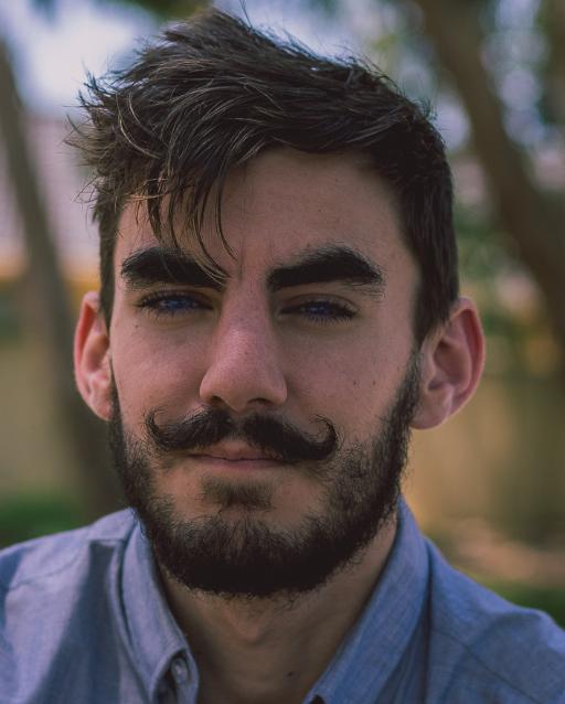Profile picture of Paulo Álvares