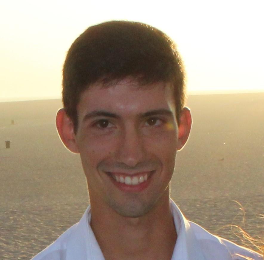 Profile picture of João Inácio