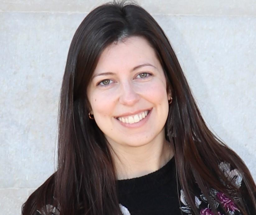 Profile picture of Jéssica Catarino
