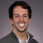 Profile picture of Nuno Garcia